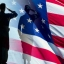 VA - VETERANS PENSION LOANS
