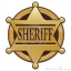 Sheriff Pension Loan Services